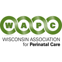 2020 Wisconsin Association for Perinatal Care (WAPC) Conference