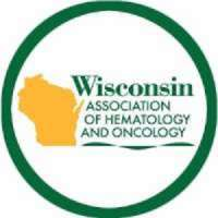 Fourth Annual Wisconsin Review of The San Antonio Breast Cancer Symposium