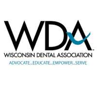 Wisconsin Dental Association (WDA) 2020 Annual CE & Networking Event
