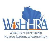 Wisconsin Healthcare Human Resources Association (WiSHHRA) Annual Conferenc