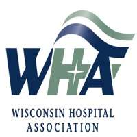 2019 Wisconsin Hospital Association (WHA) Physician Leadership Development