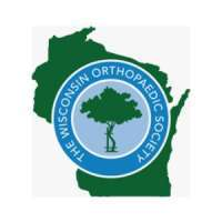 Wisconsin Orthopaedic Society Annual Meeting 2019
