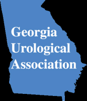 Georgia Urological Association 2018 Annual Fall Meeting