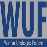 44th Annual Winter Urologic Forum (WUF)