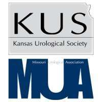 9th Annual Collaborative Forum of Kansas Urological Society (KUS)/Missouri