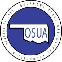 Oklahoma State Urological Association (OSUA) 2020 Annual Meeting