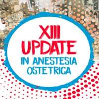 XIII Update in Obstetric Anesthesia