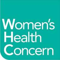WHC 29th Annual Symposium on Women's Health