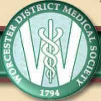 Women In Medicine Leadership Forum by WDMS