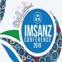 Internal Medicine Society of Australia and New Zealand (IMSANZ) Conference