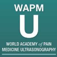 Regenerative Medicine & Biological Therapies Symposium and Practical Worksh