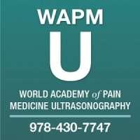 World Academy of Pain Medicine Ultrasonography (WAPMU) 6th Annual Meeting a