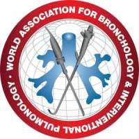 21st the World Congress of Bronchology and Interventional Pulmonology