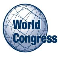 WHCC 19 | 16th Annual World Health Care Congress