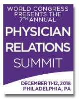 7th Annual Physician Relations Summit