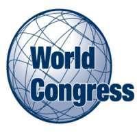 WHCC 21: 18th Annual World Health Care Congress