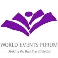 18th Annual MCI Symposium/Workshop/Forum