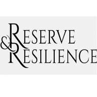 1st Reserve & Resilience Workshop on Research Definitions in Cognitive Agin