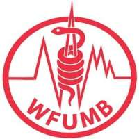 18th World Federation for Ultrasound in Medicine and Biology Congress
