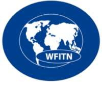 15th Congress of the World Federation of Interventional and Therapeutic Neu