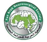 27th National Neurosurgical Congress combined with 9th Congress of the Soci