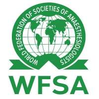30th Annual Refresher Course for the Pacific Society of Anaesthetists by WF