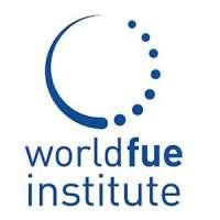 3rd International World FUE Institute Workshop