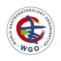 World Gastroenterology Organisation (WGO), Czech Society of Gastroenterolog