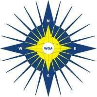 9th World Glaucoma Congress (WGC)
