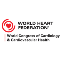 World Congress of Cardiology & Cardiovascular Health 2018