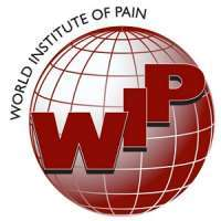 10th World Congress of the World Institute of Pain (WIP) 2020