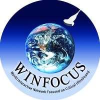 Focus Cardiac Ultrasound Course
