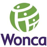 WONCA Africa region conference 2019