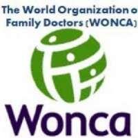 VIII Ibero-American Family Medicine Summit 2020