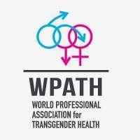 World Professional Association for Transgender Health (WPATH) 26th Scientif