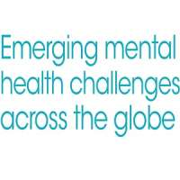 Emerging Mental Health Challenges across the Globe by WPA