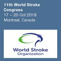11th World Stroke Congress (WSC)