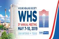 Symposium on Advanced Wound Care (SAWC) Spring Meeting / Wound Healing Soci