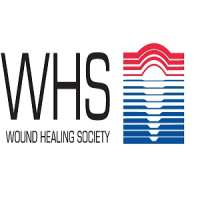 2021 Symposium on Advanced Wound Care (SAWC) & Wound Healing Society (WHS)