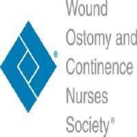 WOCNext Meeting by Wound Ostomy and Continence Nurses Society (WOCN) - Tenn