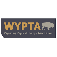 2020 Wyoming Physical Therapy Association (WYPTA) Fall Conference