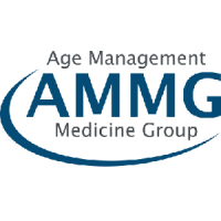 26th Clinical Applications for Age Management Medicine Conference
