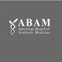 Aesthetic Medicine Training: Step 1 by American Board of Aesthetic Medicine (ABAM) - Thailand (Mar 01 - 03, 2019)