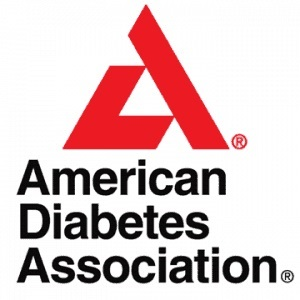 American Diabetes Association (ADA) 79th Scientific Sessions