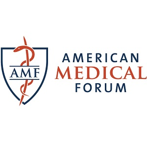 Update CME Internal Medicine and Primary Care Conference (Jun, 2019)