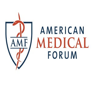 Update CME - Internal Medicine and Primary Care Conference (Apr 02 - 05, 2020)