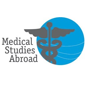 Medical Spanish for the Healthcare Professional (Nov 03 - 07, 2019)