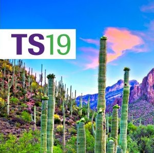 Tucson Symposium 2019 (TS19)