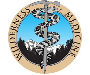 The National Conference on Wilderness Medicine - Santa Fe