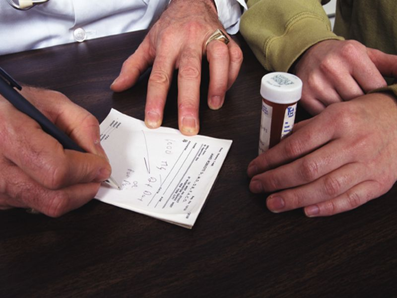 AHA: Statins Cut Risk of MACE in Patients With ASCVD Event